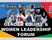 World Taekwondo to host first Gender Equity & Women Leadership Forum with Saudi Arabian Olympic Committee